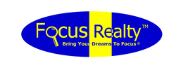 FocusRealty